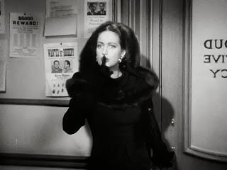 Dorothy Lamour My Favorite Brunette