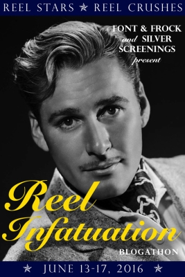 Reel Infatuation Banners
