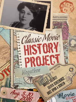 History-Project-2016-alice-guy