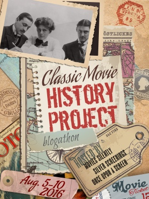History-Project-2016-barrymores