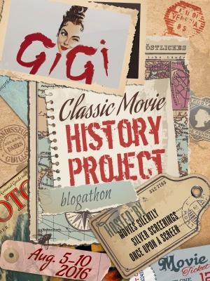 History-Project-2016-gigi