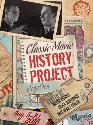 History-Project-2016-mosjoukine