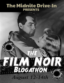 FilmNoirBlogathon-Double