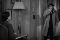 Richard Widmark as Tommy Udo