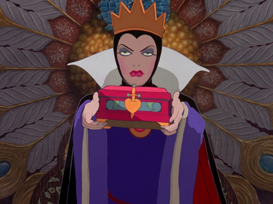 snow_white_evil_queen_disney_1