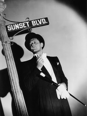 Annex - Holden, William (Sunset Boulevard)_NRFPT_01