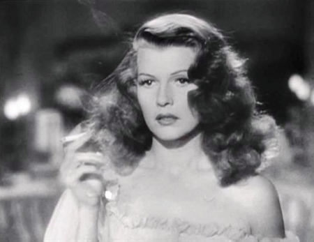 Gilda_trailer_rita_hayworth