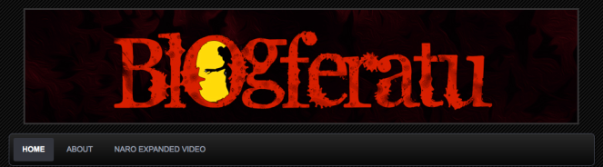 Blogferatu
