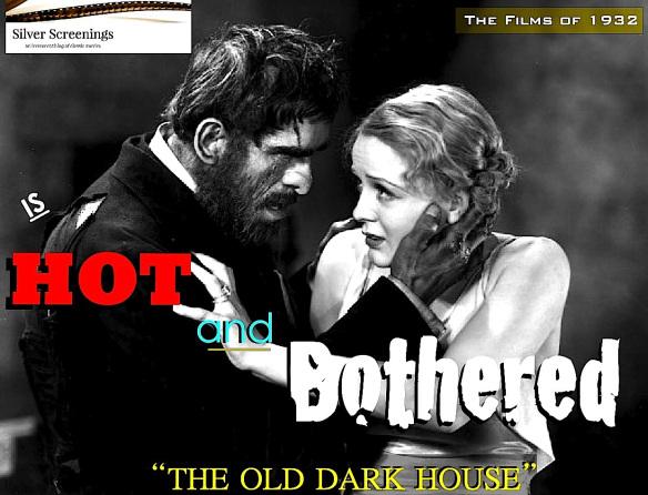 the-old-dark-house-silver-screenings