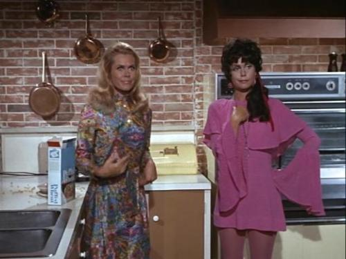 elizabeth_montgomery_sam_and_serena2_gkvemts-sized