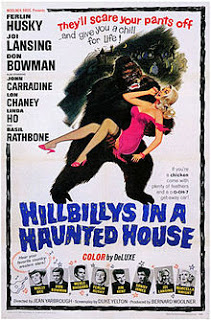 hillbillies-in-a-haunted-house