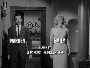 homicidal-1961-jean-arless