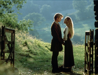 princess-bride-site