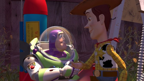 toy-story-disneyscreencaps-com-8026