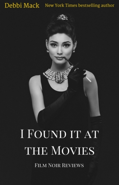 i-found-it-at-the-movies-noir-wattpad
