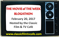 movie-of-the-week-blogathon