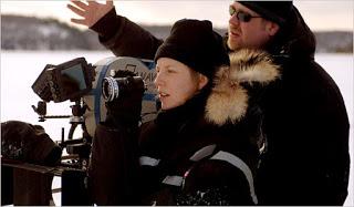 director-sarah-polley
