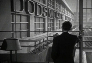 dodsworth_1936_featured