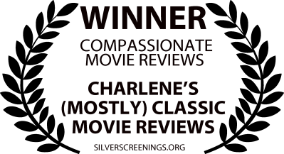 chars-movie-reviews