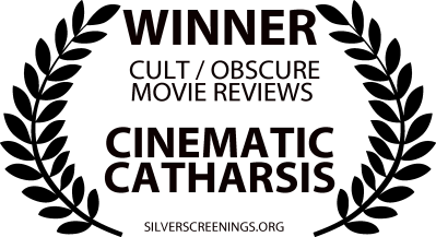 cinematic-catharsis