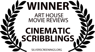 cinematic-scribblings