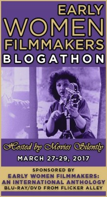 early-women-filmmakers-blogathon-maya-deren-banner