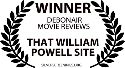 william-powell-site