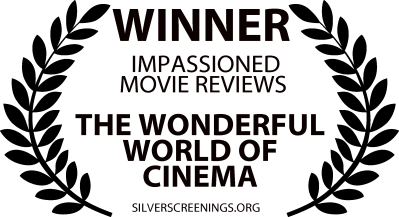 wonderful-world-cinema