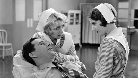 joan-blondell-night-nurse-1931.jpg