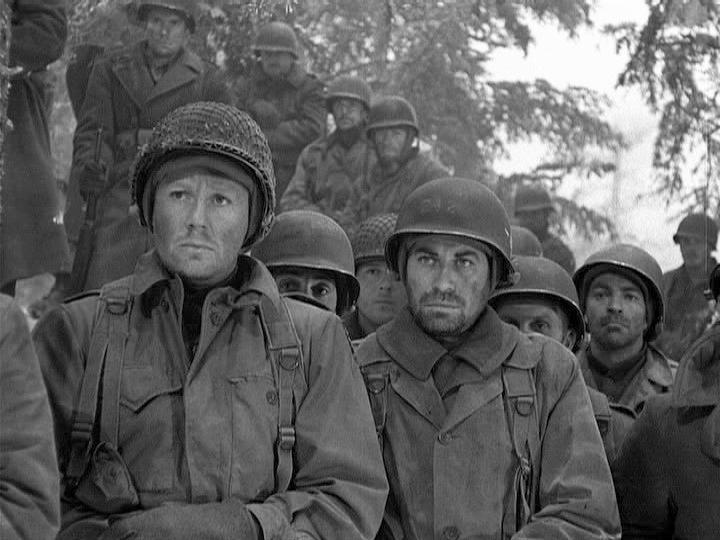 Image result for battleground movie