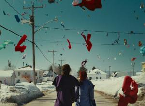 FILM_LaurenceAnyways