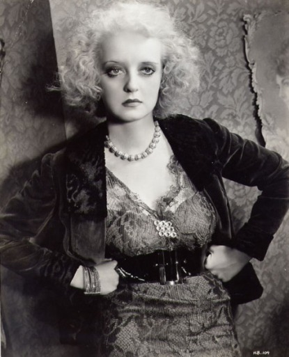 Bette_davis_of_human_bondage.jpg